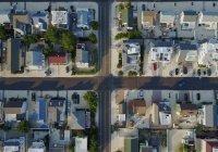 Получение налогового вычета при покупке квартиры упростят