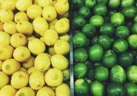 Выявлен витамин, уменьшающий летальность коронавируса в 3 раза