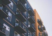 Предсказаны цены на жилье в 2021 году