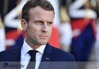 Франция превращается в государство апартеида. Часть 2