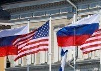 США ввели новые санкции против лиц из России, связанных с Кадыровым
