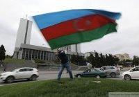 В Азербайджане будет отменено военное положение