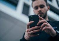 Выявлены программы, постоянно замедляющие смартфон