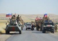 США обвинили Россию и «режим Асада» в усугублении проблемы терроризма в Сирии
