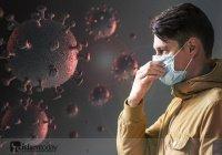 Коронавирус: что говорит об эпидемии мусульманская медицина?