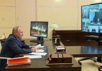 В России могут частично декриминализировать статью о призывах к экстремизму