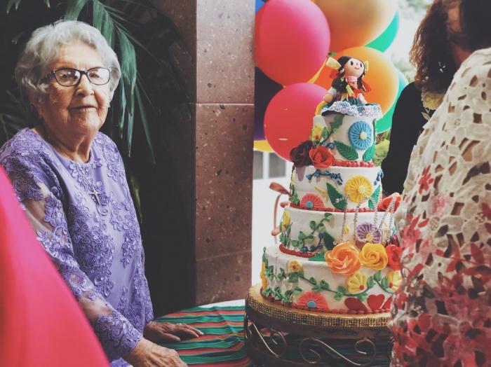 Согласно новым правилам, со следующего года также будет изменен возраст выхода россиян на пенсию
