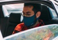 Оценена эффективность разных масок для защиты от COVID-19