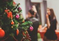 Выявлены наиболее вредные новогодние блюда