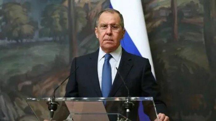 Сергей Лавров призвал не забывать о решении палестинской проблемы.