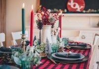 Выбраны самые опасные блюда новогоднего стола