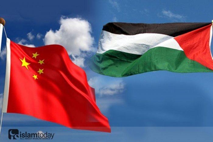 Ближневосточные политические отношения. (Источник фото: yandex.ru)