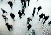 В России предсказали уменьшение населения на несколько миллионов