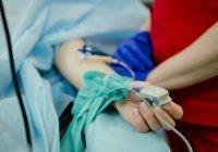 Обнаружен способ предотвратить особо опасный рак