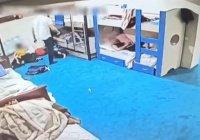 В Ташкенте закрыли три нелегальные исламские школы