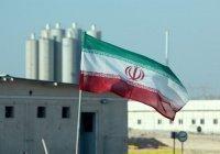 Источник: Иран и «пятерка» готовят встречу министров по ядерной сделке