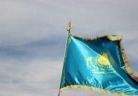 Казахстан отмечает 29-й День независимости