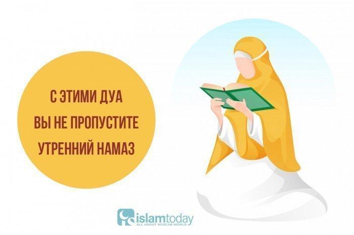 Источник фото: freepik.com