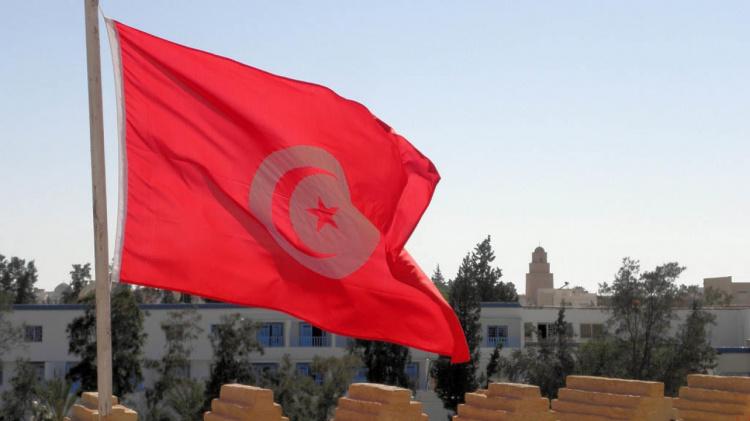 Власти Туниса не намерены нормализовать отношения с Израилем.