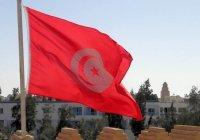 Тунис оценил перспективы нормализации с Израилем
