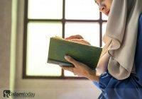 Боитесь потерять веру в Аллаха? Проверьте себя: все ли необходимое вы делаете на самом деле