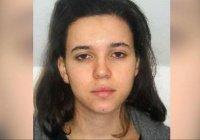 Вдова боевика ИГИЛ получила 30 лет тюрьмы по делу о нападении на «Шарли эбдо»