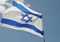 СМИ: Катар, Кувейт и Оман отказались от нормализации с Израилем