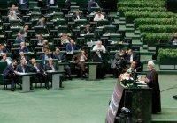 В Иране ужесточили требования к кандидатам в президенты