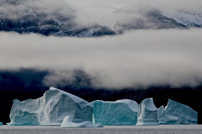 В перспективе исследователи собираются произвести надежные глобальные, региональные и местные прогнозы роста уровня моря в разных временных масштабах