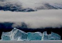 Климатическая катастрофа оказалась опаснее предсказанной