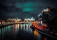 Россию поместили на второе место списка перспективных экономик