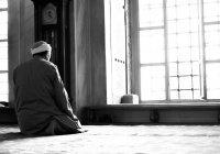 Татарстан и Узбекистан снимут фильм о мусульманских богословах