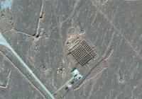 Иран заподозрили в строительстве нового секретного ядерного объекта