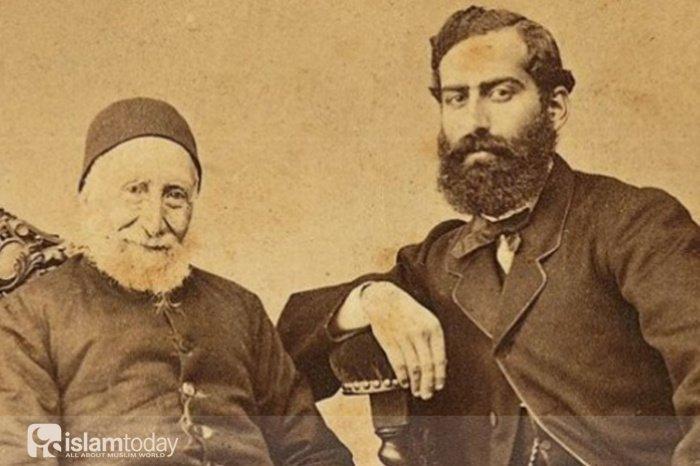 Семья Камондо. Известная семья из евреев-сефардов, обосновавшихся в Османской империи