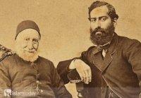 Как Османская империя приютила евреев из Аль-Андалуса