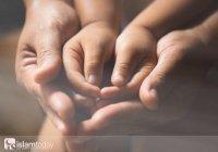 «Склони пред ними крыло смирения»: 4 права родителей в исламе