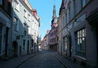 Названы лучшие по качеству жизни города Европы