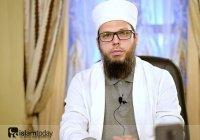 Тасаввуф: как освободить сердце для Всевышнего