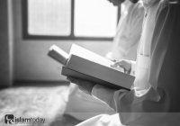 11 напоминаний, которые помогут вам быть под защитой Аллаха и Его посланника