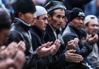 Эксперт: мусульмане России должны помогать работать с мигрантами