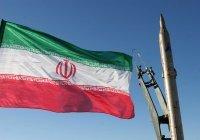 Страны-участницы ядерной сделки с Ираном поддержали возвращение США