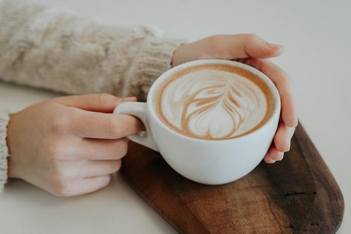 Кофе — целебный и полезный напиток, который предотвращает рак печени и уменьшает число инфарктов у сердечников