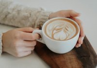 Доктор Мясников развенчал мифы о кофе