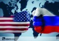 План по уничтожению России в действии