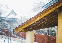 Жителей России предупредили о внезапных изменениях погоды