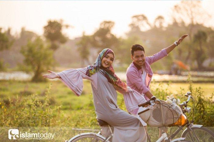 4 способа понять своего партнера. (Источник фото: freepik.com)