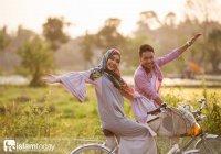 4 секрета взаимопонимания между супругами