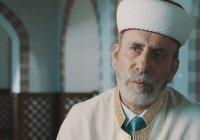 Мусульман Крыма призвали ходить в мечети со своими ковриками