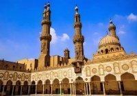 «Аль-Азхар» издал фетву, запрещающую членство в организации «Братья-мусульмане»