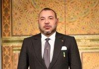 Король Марокко проведет заседание Комитета по Иерусалиму